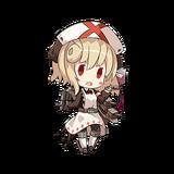 Vampire C