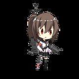 Shikinami C
