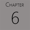 File:Chapter6.png