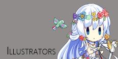 Module illustrators.png