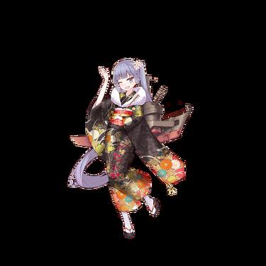 Akizuki 1
