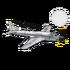 Tu-91