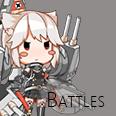 Module-battles.png