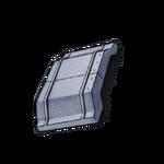Armor (L)