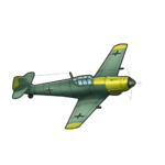 BF109T