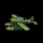 Seaplane AR-196