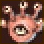 File:Icon beholders outfit.png