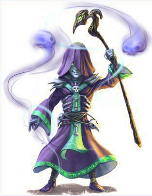 File:Char art Necromancer.png