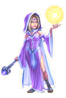 File:Char art Mage.png