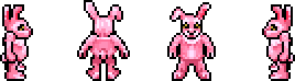 File:Char easter bunny.png