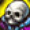 File:Icon dead huntsman.png