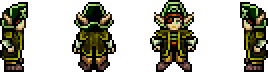 File:Char captain of the emerald piranha.png