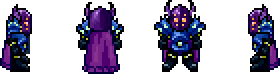File:Char lord of darkness.png