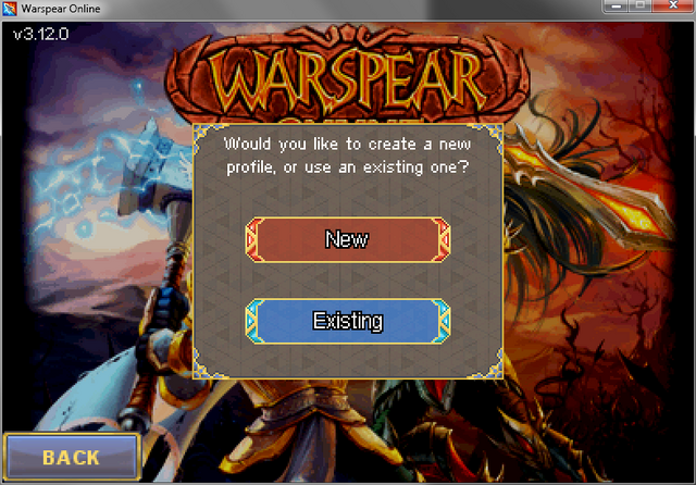 File:Game profile selection.png