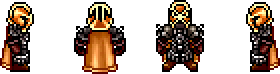 File:Char dominators onyx armor.png