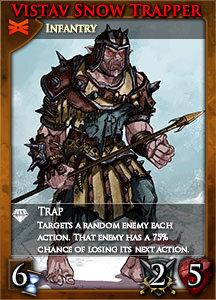 File:Card lg set3 vistaav snow trapper r.jpg