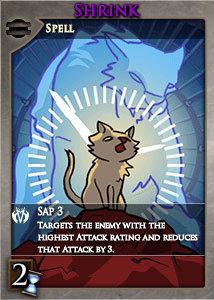 File:Card lg set2 momentary weakness r.jpg