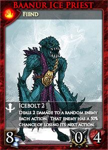 File:Card lg set8 baanur ice priest r.jpg