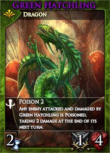 File:Card lg set8 green hatchling r.jpg