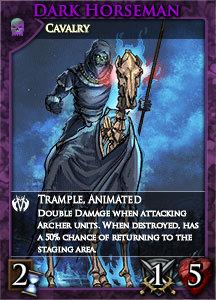File:Card lg set2 dark horseman r.jpg