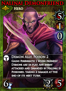 File:Card lg set9 nalinai demonfriend r.jpg
