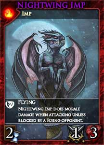 File:Nightwing Imp.jpg