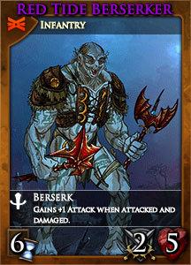 File:Card lg set8 norag berserker r.jpg