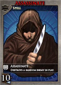 File:Card lg set4 assassinate r.jpg