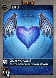 File:Card lg set4 invigorate r.jpg