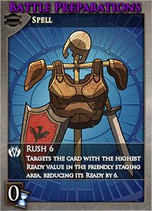 File:Card lg set2 battle preparations r.jpg