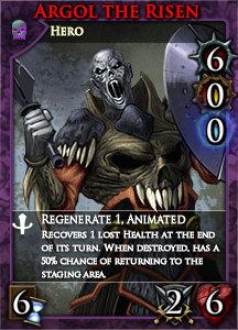 File:Card lg set8 argol risen warlord r.jpg