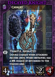File:Card lg set2 decayed knight r.jpg