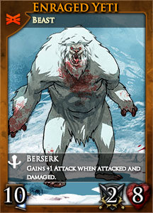 File:Card lg set8 enraged yeti r.jpg