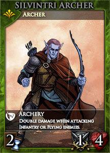 File:Card lg set1 silvintri archer.jpg