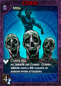 File:Card lg set5 curse r.jpg