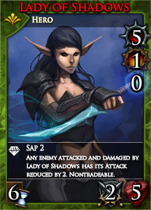 File:Card lg set3 lady of shadows r.jpg