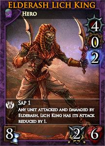 File:Card lg set2 elderash lich king r.jpg