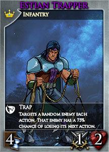 File:Card lg set1 estian trapper r.jpg