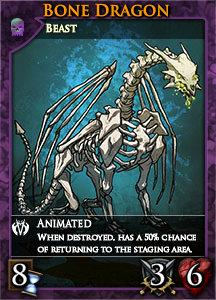 File:Card lg set2 bone dragon r.jpg