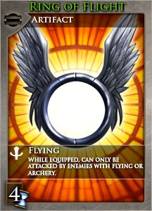 RingOfFlight
