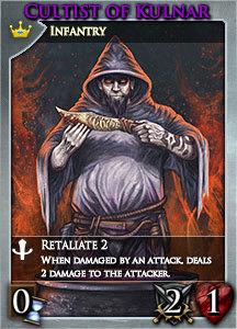 File:Card lg set8 cultist of kulnar r.jpg
