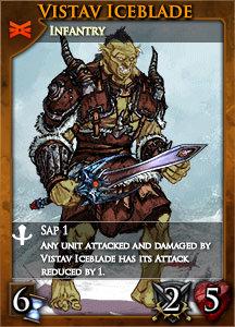 File:Card lg set8 vistav tundra blade r.jpg