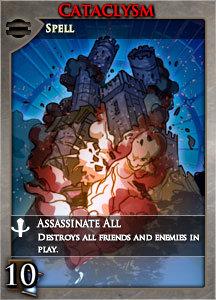 File:Card lg set8 total annihilation r.jpg