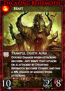 File:Card lg set4 decaying behemoth r.jpg