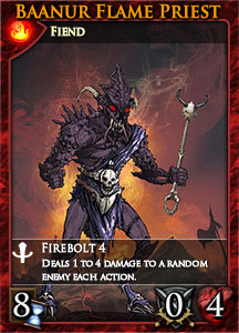 File:Card lg set8 baanur flame priest r.jpg