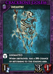 File:Card lg set9 crackbone golem r.jpg