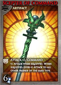 File:Card lg set4 scepter of command r.jpg