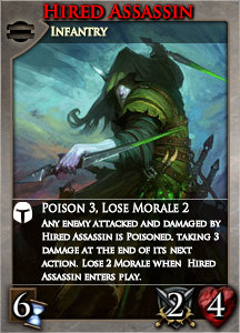 File:Card lg set9 hired poisonblade r.jpg