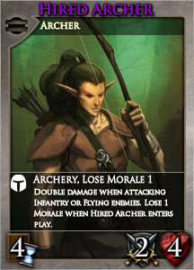 File:Card lg set9 hired archer r.jpg