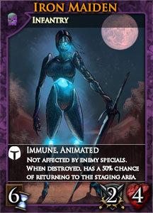 File:Card lg set9 iron maiden r.jpg